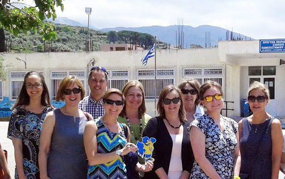 cehd-study-abroad-teachers-students