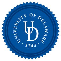 ud-blue-logo-cehd