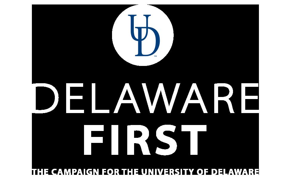 Delaware-First-Campaign