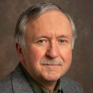 Robert Hampel