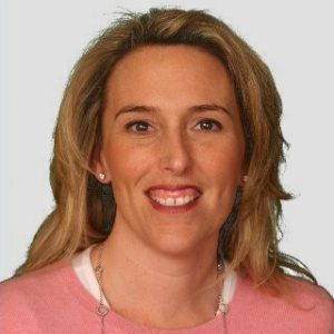 Vicki Goettel