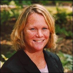 Kathleen Krause