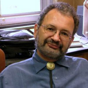 Eugene Matusov