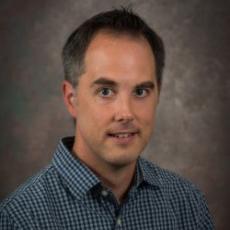 Jason Hustedt