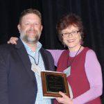Amendum receives LRA award