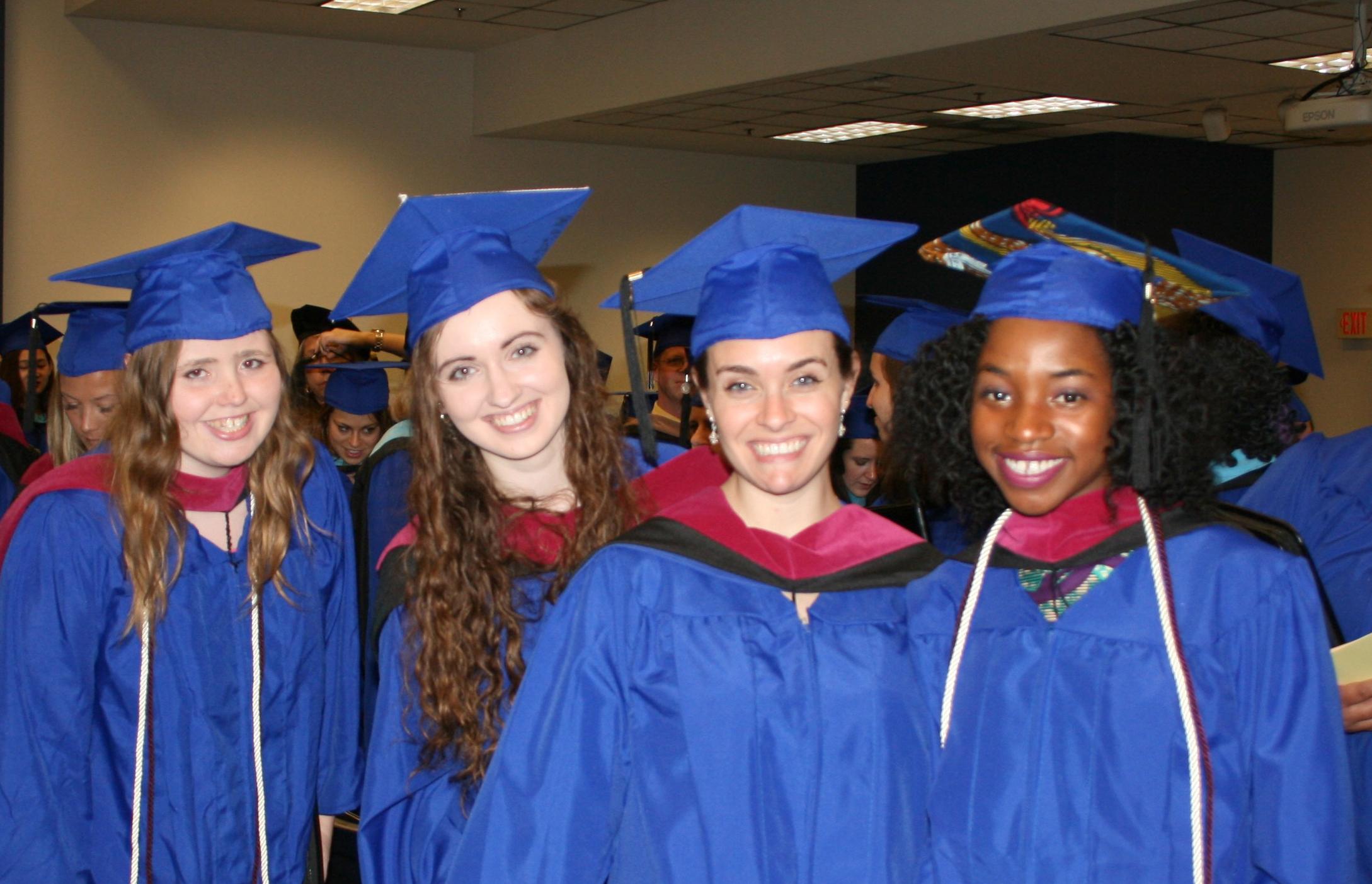 ud-graduates