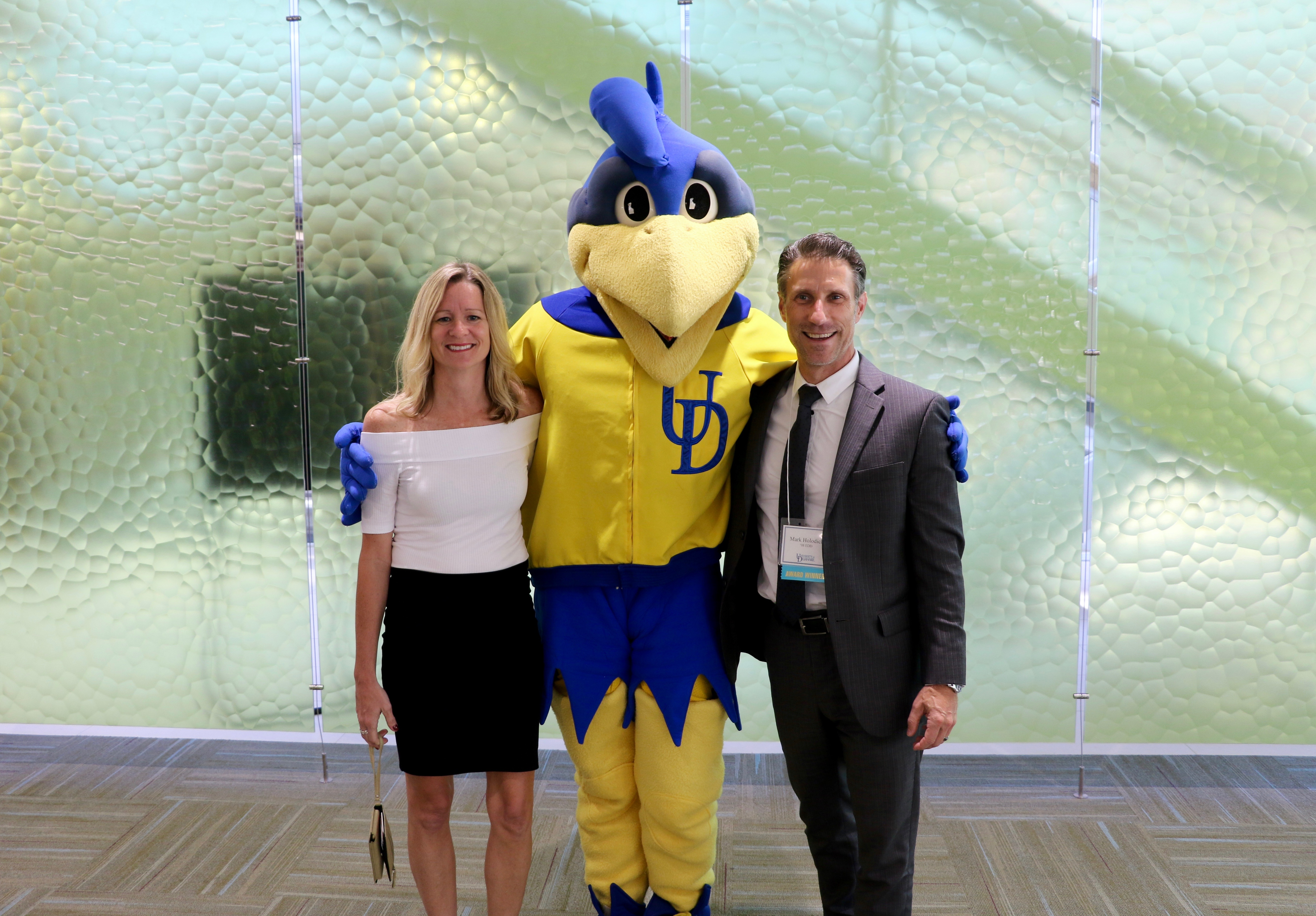 ud-blue-hen-faculty