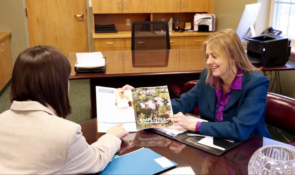 Education & Human Development Majors & Minors -University of Delaware