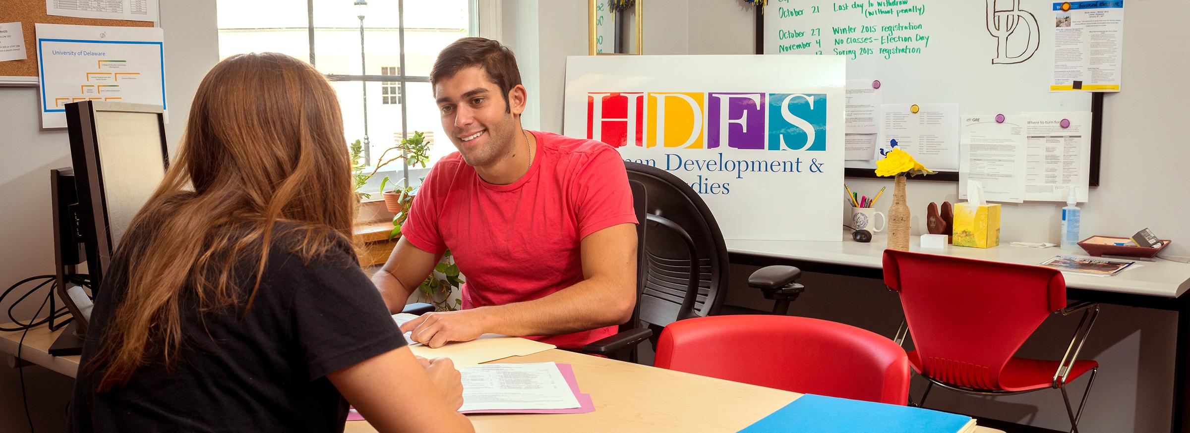 UD-HDFS-Academic-Advisement
