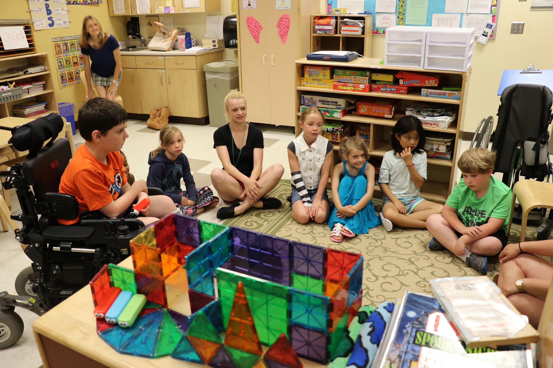 ud-lab-school-inclusive-classroom
