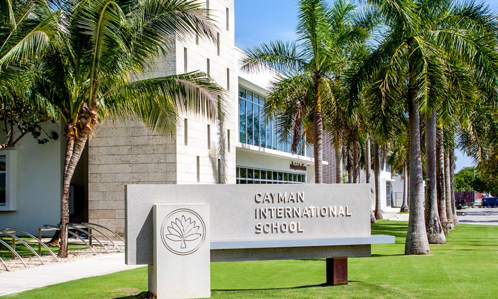 cayman-international-school