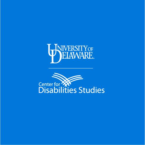 center for disabilities studies logo