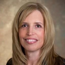 Jill Compello