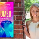 Groomed, by Human Development and Family Sciences alumna Samantha Leonard
