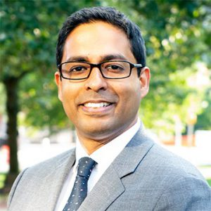 Ravi Ammigan
