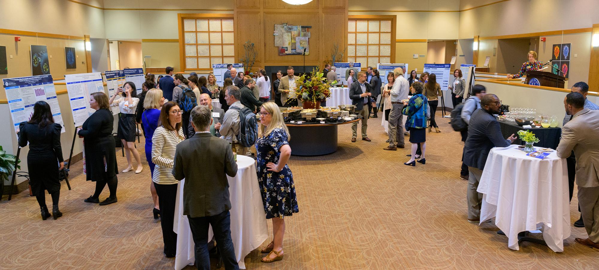 2019 Steele Symposium