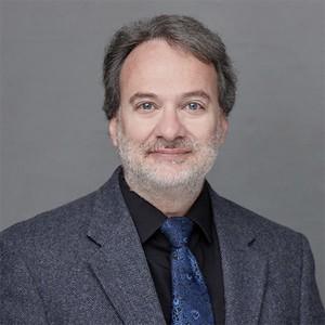 John Sabatini
