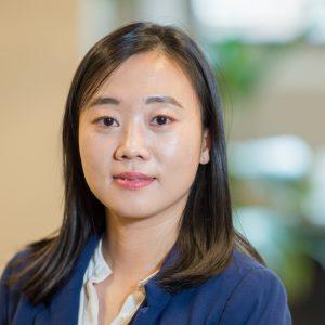 Florence Xiaotao Ran