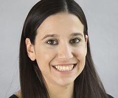 Felicia Hurwitz
